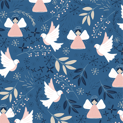 doves-angels-pattern-melarmstrong-lowres-advocate-02-jpg