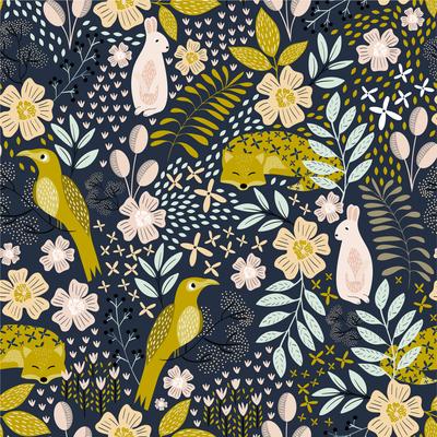 woodland-flora-melarmstrong-lowres-advocate-art-jpg
