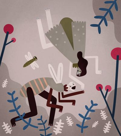 bugfamily-jpg