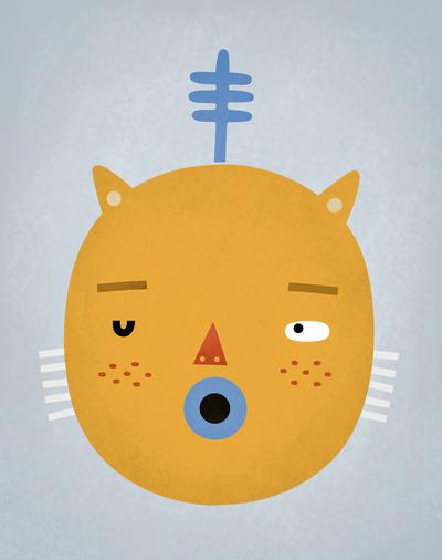 catwithplantonhead-jpg
