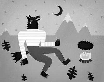 coyote-jpg
