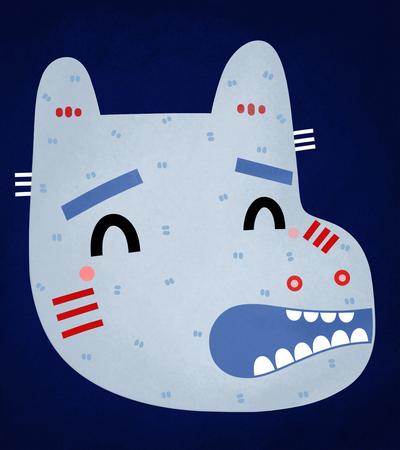 dogface-jpg-1