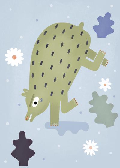 hedgehog-jpg-7