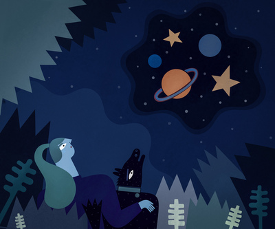 stargazing-jpg