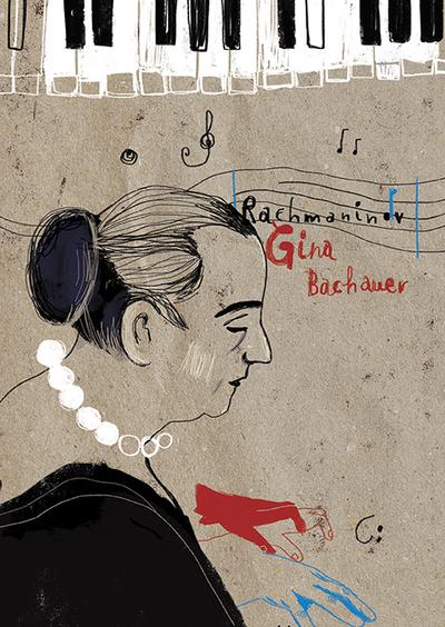 portraitwomanpianistoutline-ginabachauer-jpg
