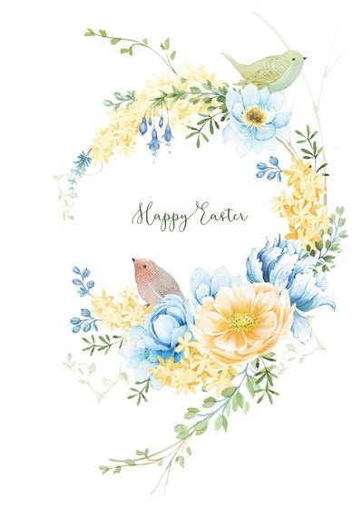 easter-floral-wreath-jpg