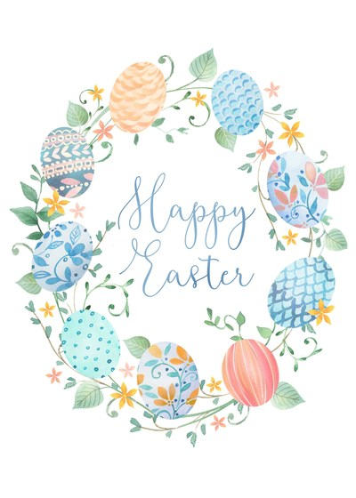 easter-wreath-jpg-1
