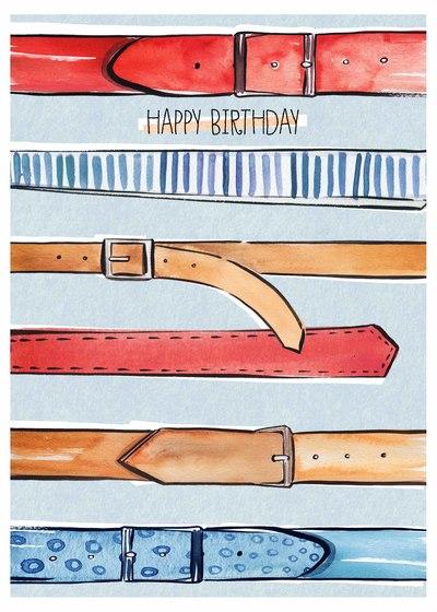 male-fashion-belts-loose-watercolour-amend-red-jpg