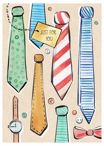 male-fashion-ties-loose-watercolour-jpg