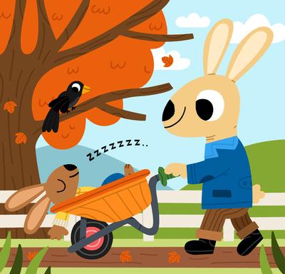 bunny-jpg-15