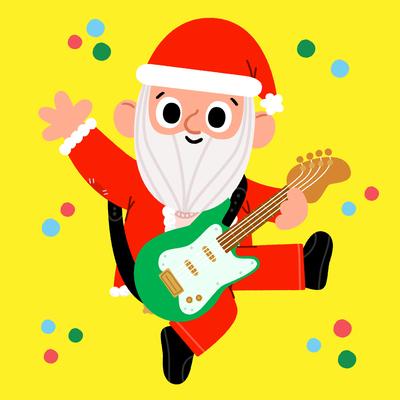 christmasrock-jpg