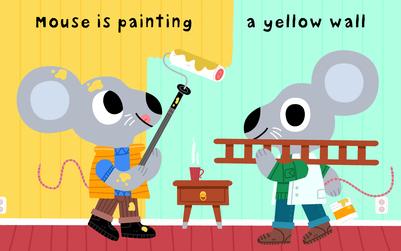 paint-jpg