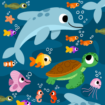 underwater-jpg-4