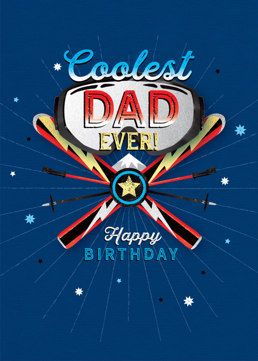 fathers day male birthday range brother dad son nephew skis skiing.jpg