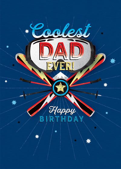 fathers-day-male-birthday-range-brother-dad-son-nephew-skis-skiing-jpg