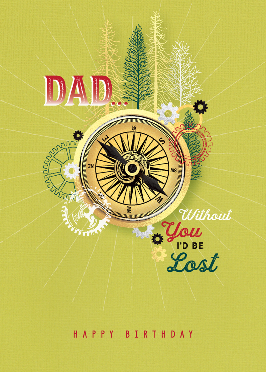 fathers day male birthday range brother son dad grandfather grandad uncle nephew compass with trees.jpg