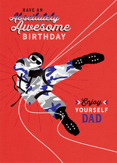 fathers-day-male-birthday-range-brother-son-dad-uncle-nephew-man-abseiling-v2-jpg