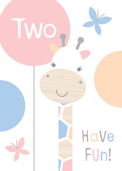 kids-juvenile-age-birthday-range-wall-art-invitation-giraffe-with-balloons-jpg