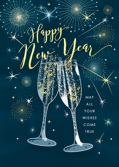 happy-new-year-champagne-glasses-with-fireworks-and-sparkles-jpg