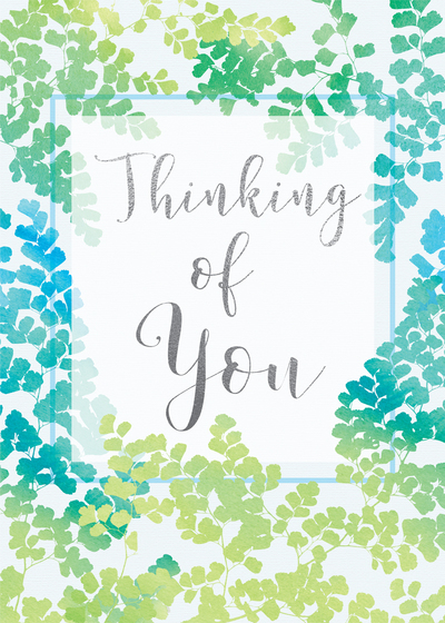 thinking-of-you-sympathy-get-well-soon-thank-you-diary-cover-notebook-stationery-jpg