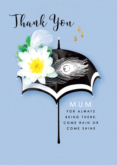 mothers-day-female-birthday-daughter-sister-mum-mom-grandma-auntie-niece-friend-art-deco-umbrella-feathers-and-waterlily-jpg