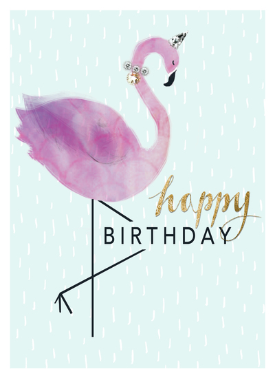 00211-dib-glitzy-birthday-flamingo-jpg