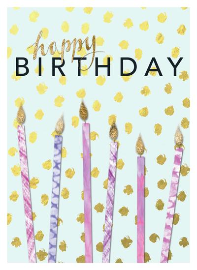 00214-dib-glitzy-birthday-candles-jpg