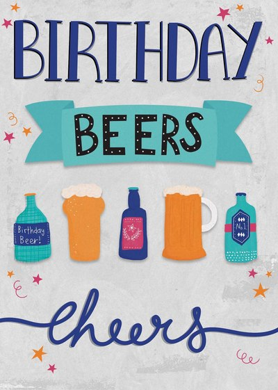 birthday-beers-jpg