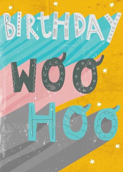 birthday-woo-hoo-jpg