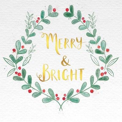 christmas-foilage-wreath-jpg
