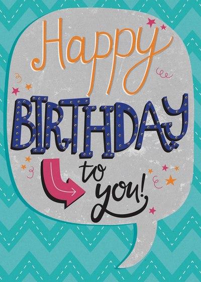 happy-birthday-type-jpg-2