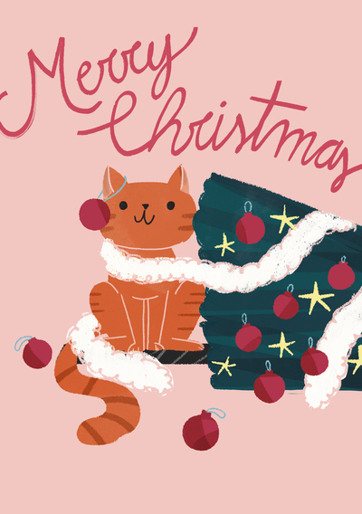 giovana-cat-christmas-jpg