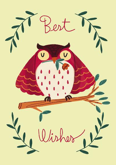 giovana-owl-jpg