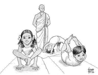 giuliano-aloisi-kids-yoga-teaching-jpg