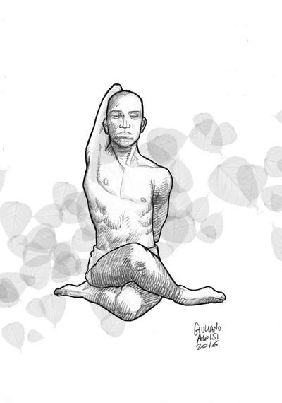 giuliano-aloisi-yoga-baddha-hasta-gomukhasana-jpg