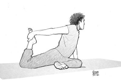 giuliano-aloisi-yoga-ekapadarajakapotasana-jpg