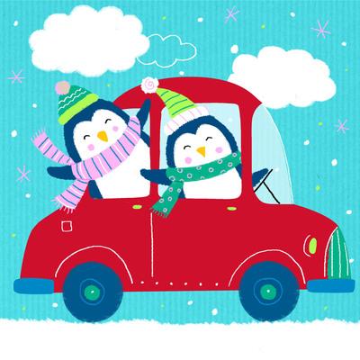 hwood-penguin-car-jpg