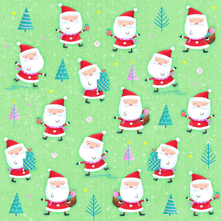 Hwood santa pattern.jpg