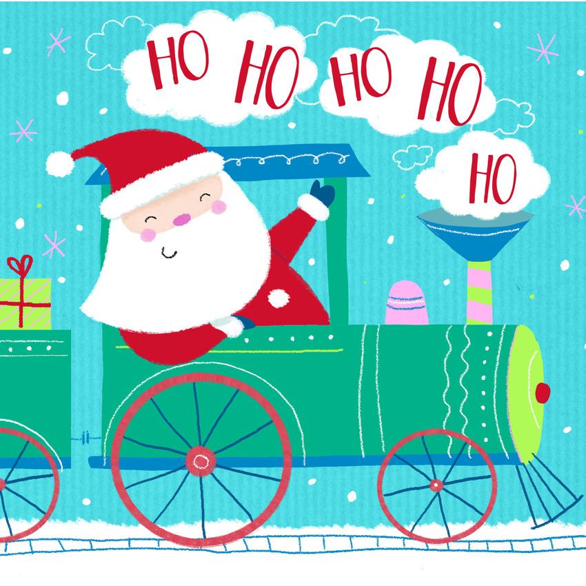 hwood santa train.jpg