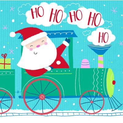 hwood-santa-train-jpg