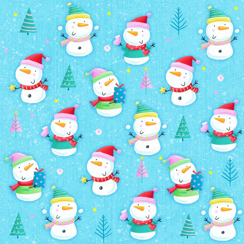Hwood snowman pattern.jpg