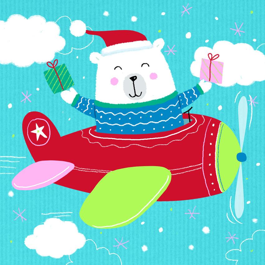 hwood xmas bear.jpg