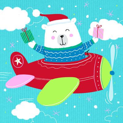 hwood-xmas-bear-jpg