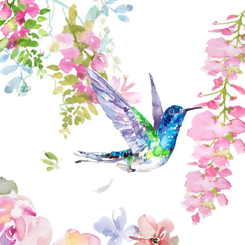 Blue Hummingbird Pink Floral 2 copy copy.jpg
