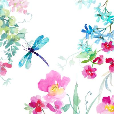 dragonfly-aqua-pink-floral-copy-copy-jpg