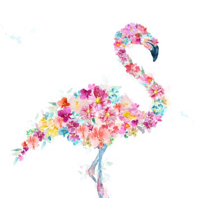 floral-flamingo-18x18-jpg