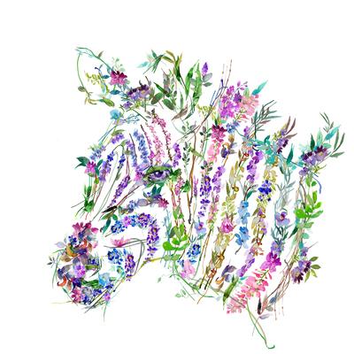 floral-zebra18x18-final-jpg