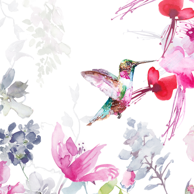 green-purple-hummingbird-floral-jpg