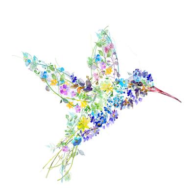 humming-bird-floral-copy-copy-jpg