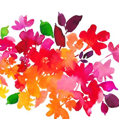 mixed-merged-floral-2-jpg